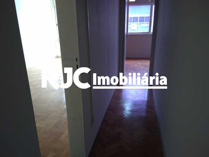 WhatsApp Image 2020-09-01 at 1 - Apartamento 3 quartos à venda Copacabana, Rio de Janeiro - R$ 1.280.000 - MBAP33138 - 10