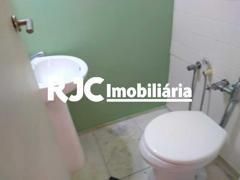 WhatsApp Image 2020-09-01 at 1 - Apartamento 3 quartos à venda Copacabana, Rio de Janeiro - R$ 1.280.000 - MBAP33138 - 15