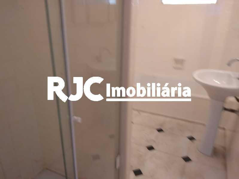 WhatsApp Image 2020-09-01 at 1 - Apartamento 3 quartos à venda Copacabana, Rio de Janeiro - R$ 1.280.000 - MBAP33138 - 17