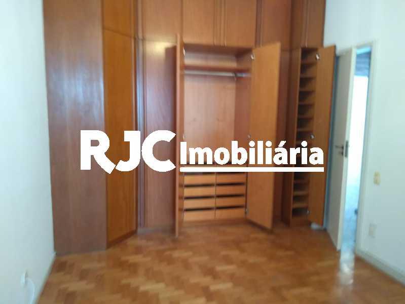 WhatsApp Image 2020-09-01 at 1 - Apartamento 3 quartos à venda Copacabana, Rio de Janeiro - R$ 1.280.000 - MBAP33138 - 12