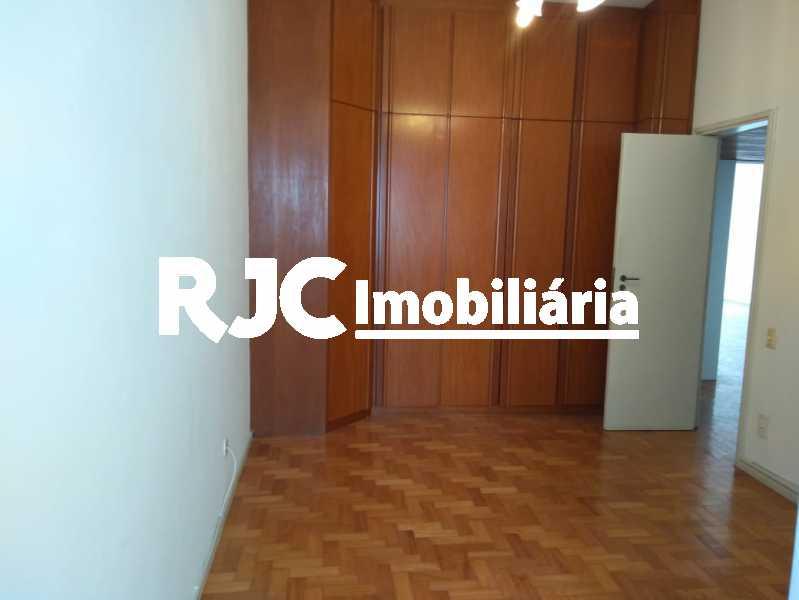 WhatsApp Image 2020-09-01 at 1 - Apartamento 3 quartos à venda Copacabana, Rio de Janeiro - R$ 1.280.000 - MBAP33138 - 13