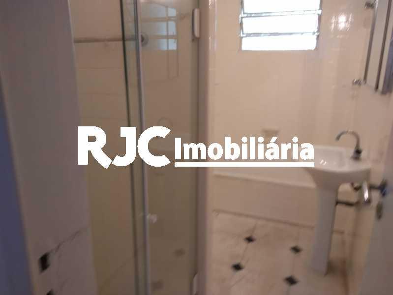 WhatsApp Image 2020-09-01 at 1 - Apartamento 3 quartos à venda Copacabana, Rio de Janeiro - R$ 1.280.000 - MBAP33138 - 16