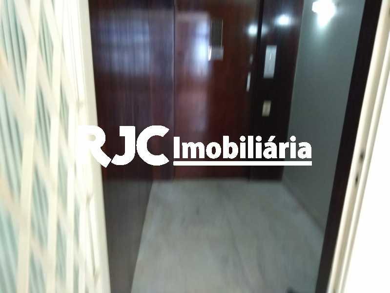 WhatsApp Image 2020-09-01 at 1 - Apartamento 3 quartos à venda Copacabana, Rio de Janeiro - R$ 1.280.000 - MBAP33138 - 24
