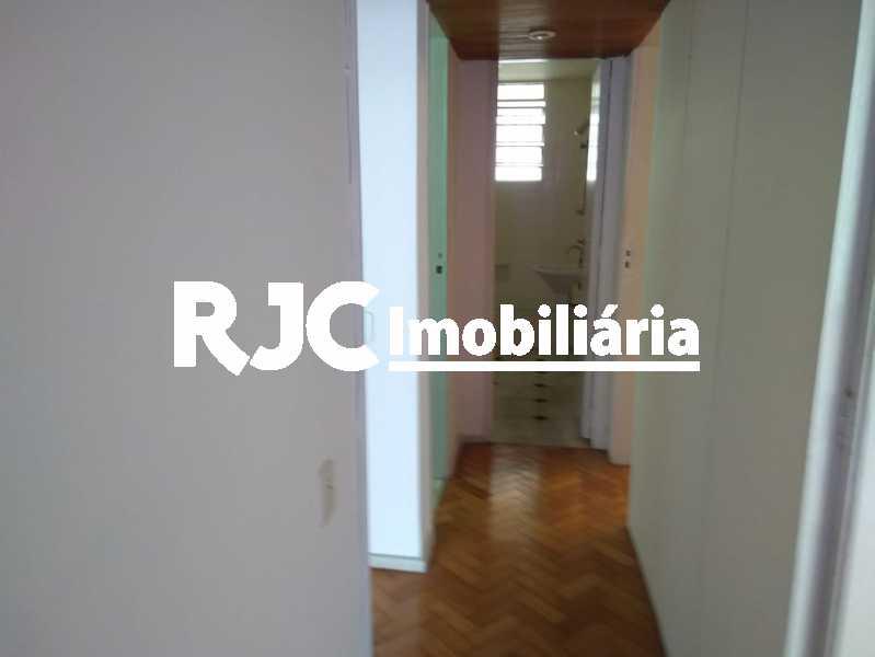 WhatsApp Image 2020-09-01 at 1 - Apartamento 3 quartos à venda Copacabana, Rio de Janeiro - R$ 1.280.000 - MBAP33138 - 9