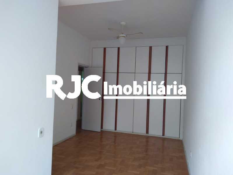 WhatsApp Image 2020-09-01 at 1 - Apartamento 3 quartos à venda Copacabana, Rio de Janeiro - R$ 1.280.000 - MBAP33138 - 14