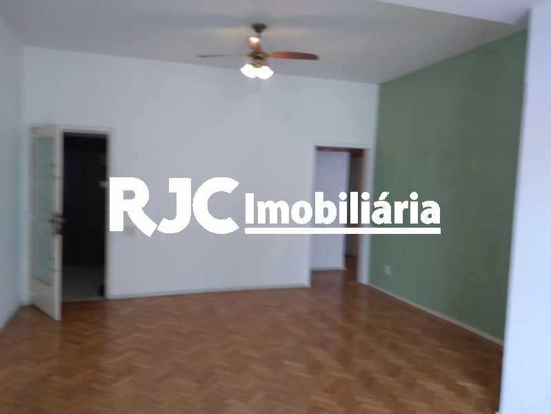 WhatsApp Image 2020-09-01 at 1 - Apartamento 3 quartos à venda Copacabana, Rio de Janeiro - R$ 1.280.000 - MBAP33138 - 5