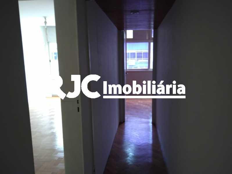 WhatsApp Image 2020-09-01 at 1 - Apartamento 3 quartos à venda Copacabana, Rio de Janeiro - R$ 1.280.000 - MBAP33138 - 21