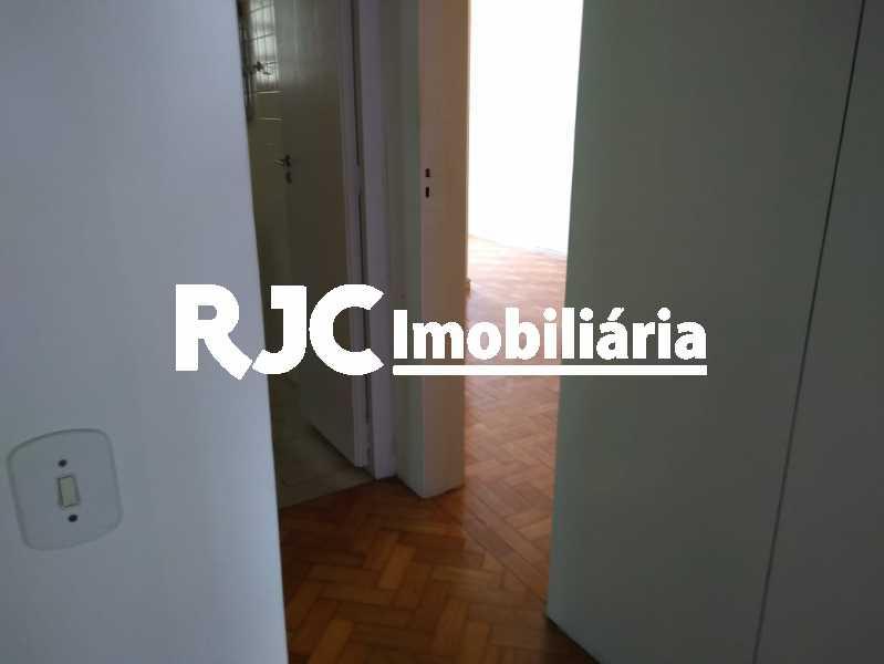 WhatsApp Image 2020-09-01 at 1 - Apartamento 3 quartos à venda Copacabana, Rio de Janeiro - R$ 1.280.000 - MBAP33138 - 11