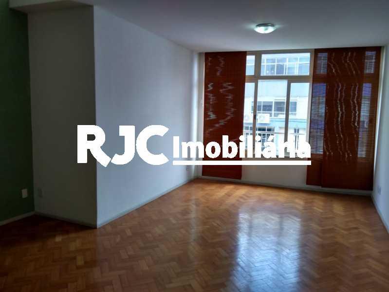 WhatsApp Image 2020-09-01 at 1 - Apartamento 3 quartos à venda Copacabana, Rio de Janeiro - R$ 1.280.000 - MBAP33138 - 1