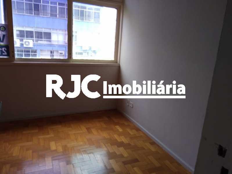 WhatsApp Image 2020-09-01 at 1 - Apartamento 3 quartos à venda Copacabana, Rio de Janeiro - R$ 1.280.000 - MBAP33138 - 4