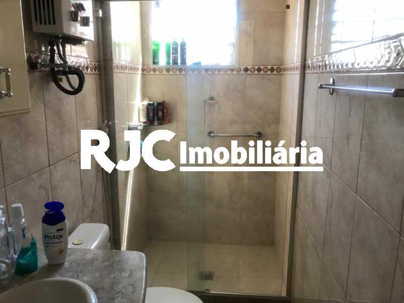 IMG-20200905-WA0008 - Apartamento 1 quarto à venda Andaraí, Rio de Janeiro - R$ 340.000 - MBAP10915 - 3