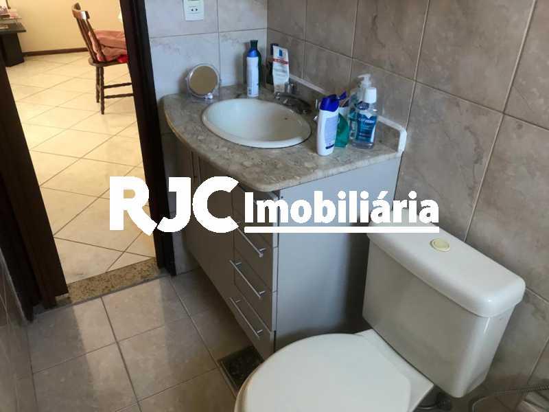 IMG-20200905-WA0009 - Apartamento 1 quarto à venda Andaraí, Rio de Janeiro - R$ 340.000 - MBAP10915 - 4