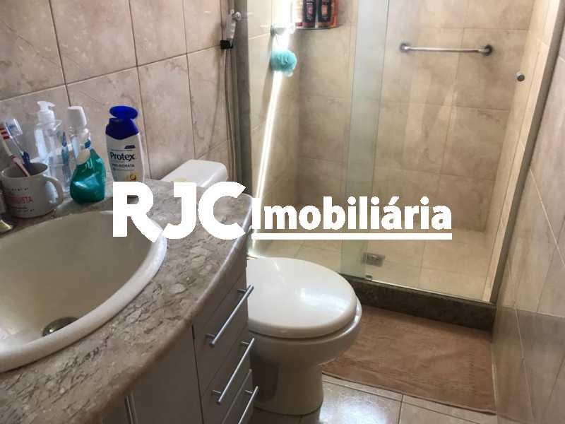IMG-20200905-WA0011 - Apartamento 1 quarto à venda Andaraí, Rio de Janeiro - R$ 340.000 - MBAP10915 - 5