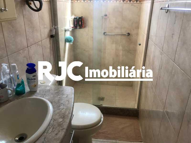 IMG-20200905-WA0015 - Apartamento 1 quarto à venda Andaraí, Rio de Janeiro - R$ 340.000 - MBAP10915 - 6