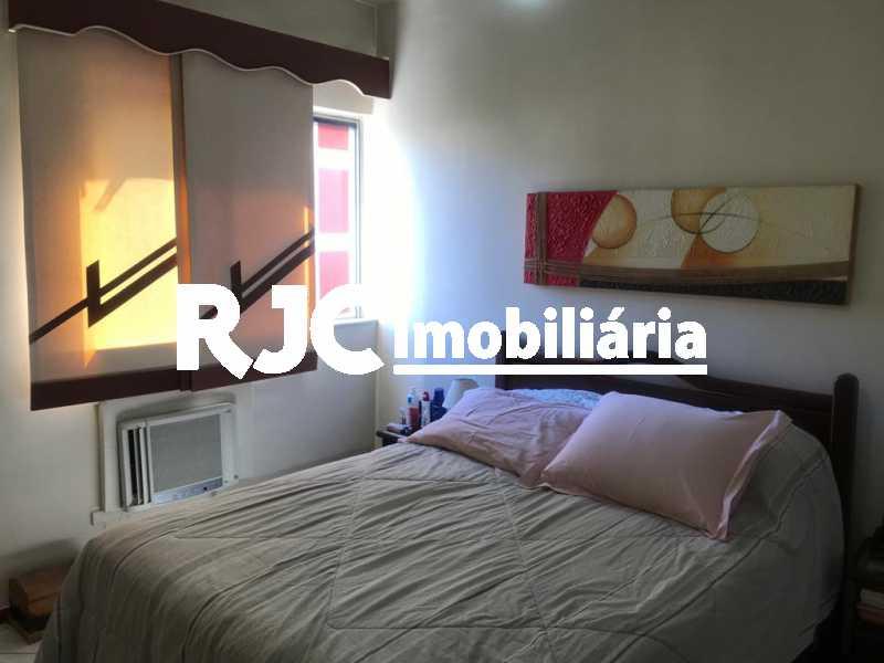 IMG-20200905-WA0016 - Apartamento 1 quarto à venda Andaraí, Rio de Janeiro - R$ 340.000 - MBAP10915 - 7