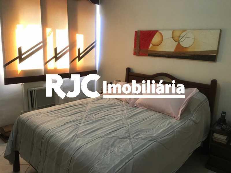 IMG-20200905-WA0018 - Apartamento 1 quarto à venda Andaraí, Rio de Janeiro - R$ 340.000 - MBAP10915 - 8