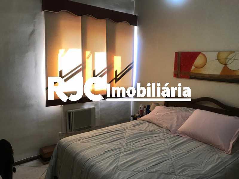 IMG-20200905-WA0020 - Apartamento 1 quarto à venda Andaraí, Rio de Janeiro - R$ 340.000 - MBAP10915 - 9