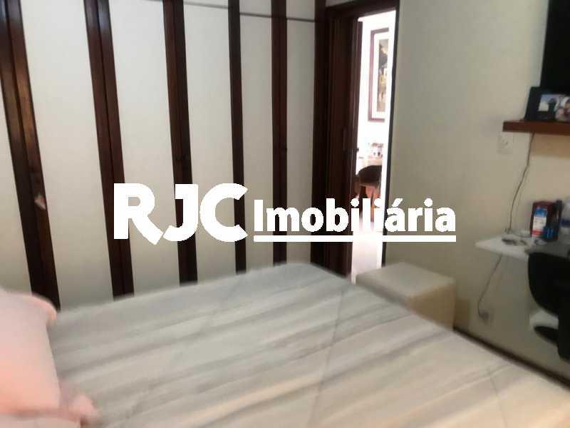 IMG-20200905-WA0021 - Apartamento 1 quarto à venda Andaraí, Rio de Janeiro - R$ 340.000 - MBAP10915 - 10
