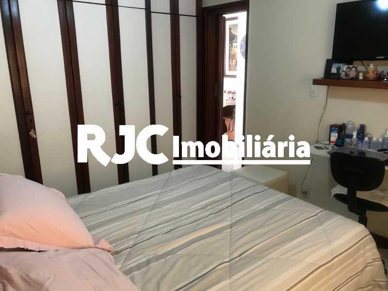 IMG-20200905-WA0022 - Apartamento 1 quarto à venda Andaraí, Rio de Janeiro - R$ 340.000 - MBAP10915 - 11