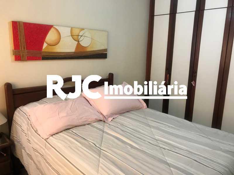 IMG-20200905-WA0023 - Apartamento 1 quarto à venda Andaraí, Rio de Janeiro - R$ 340.000 - MBAP10915 - 12
