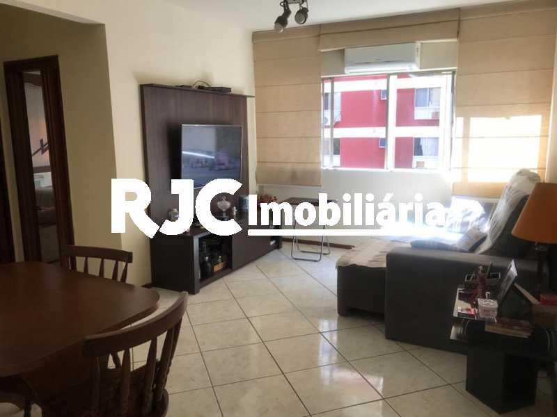 IMG-20200905-WA0029 - Apartamento 1 quarto à venda Andaraí, Rio de Janeiro - R$ 340.000 - MBAP10915 - 1