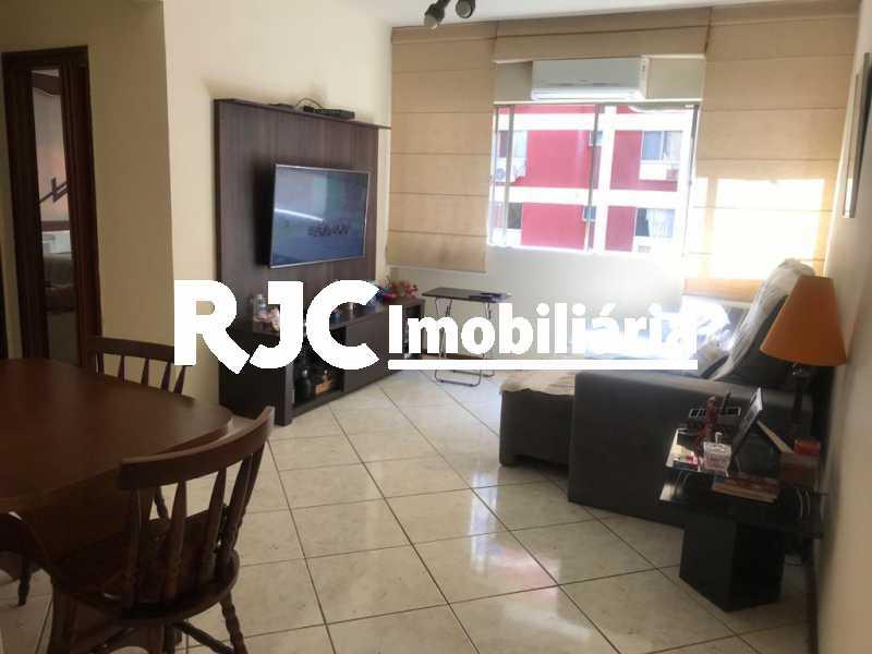 IMG-20200905-WA0030 - Apartamento 1 quarto à venda Andaraí, Rio de Janeiro - R$ 340.000 - MBAP10915 - 13