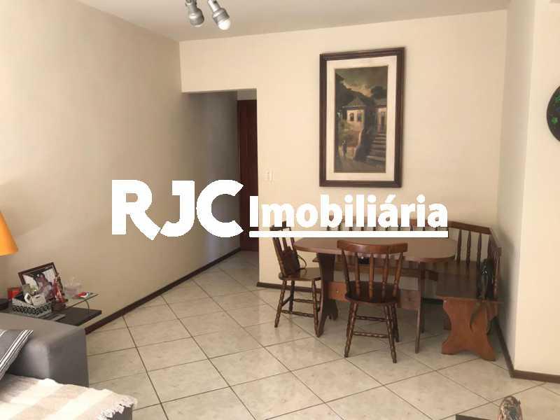 IMG-20200905-WA0031 - Apartamento 1 quarto à venda Andaraí, Rio de Janeiro - R$ 340.000 - MBAP10915 - 14