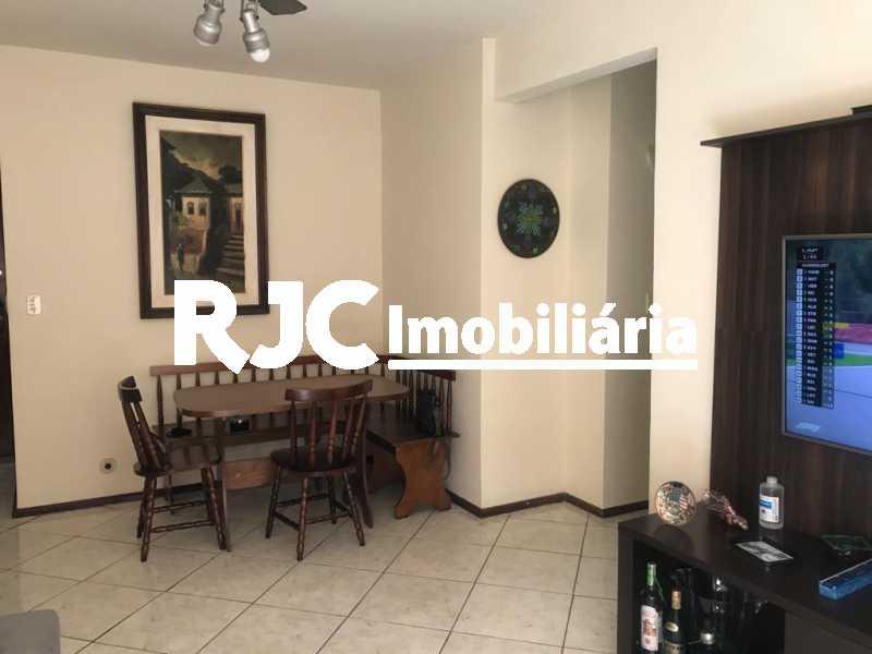 IMG-20200905-WA0034 - Apartamento 1 quarto à venda Andaraí, Rio de Janeiro - R$ 340.000 - MBAP10915 - 15