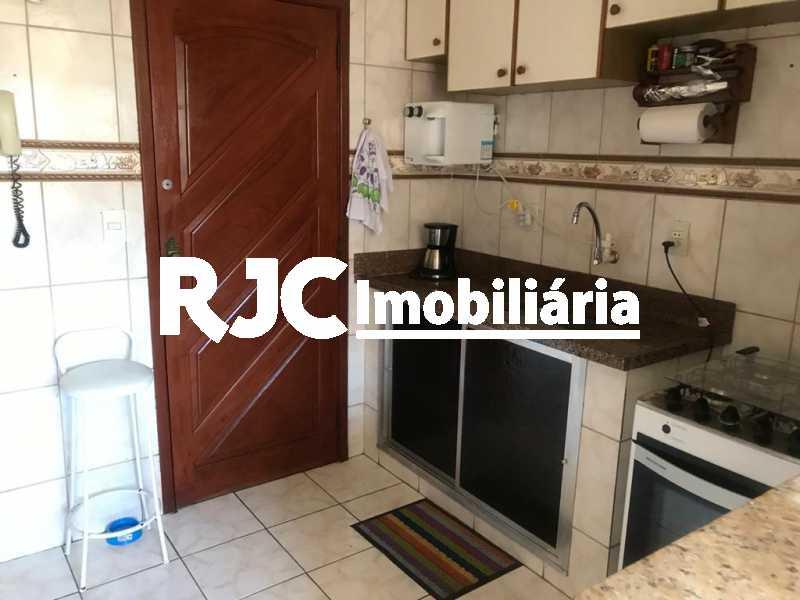 IMG-20200905-WA0035 - Apartamento 1 quarto à venda Andaraí, Rio de Janeiro - R$ 340.000 - MBAP10915 - 16