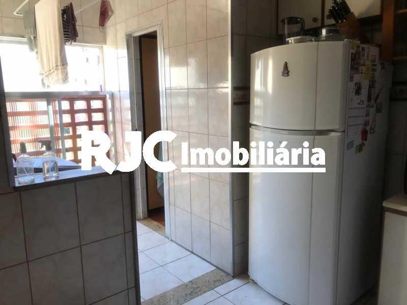 IMG-20200905-WA0036 - Apartamento 1 quarto à venda Andaraí, Rio de Janeiro - R$ 340.000 - MBAP10915 - 17