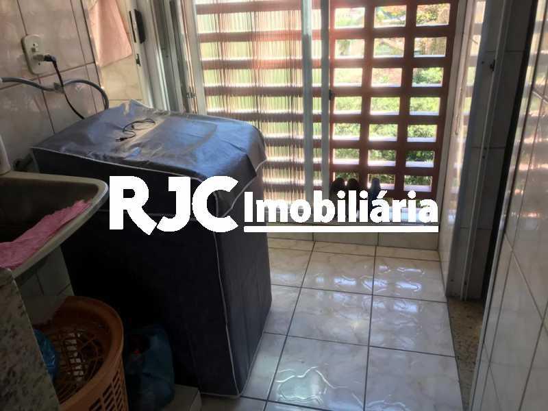 IMG-20200905-WA0038 - Apartamento 1 quarto à venda Andaraí, Rio de Janeiro - R$ 340.000 - MBAP10915 - 18