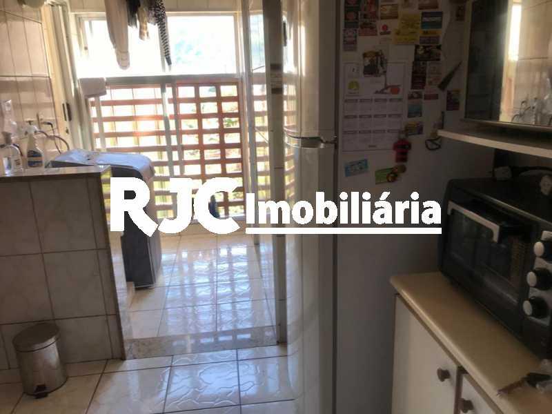 IMG-20200905-WA0041 - Apartamento 1 quarto à venda Andaraí, Rio de Janeiro - R$ 340.000 - MBAP10915 - 20