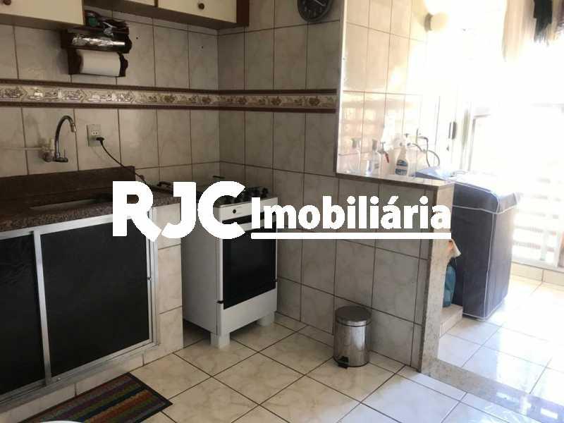 IMG-20200905-WA0042 - Apartamento 1 quarto à venda Andaraí, Rio de Janeiro - R$ 340.000 - MBAP10915 - 21