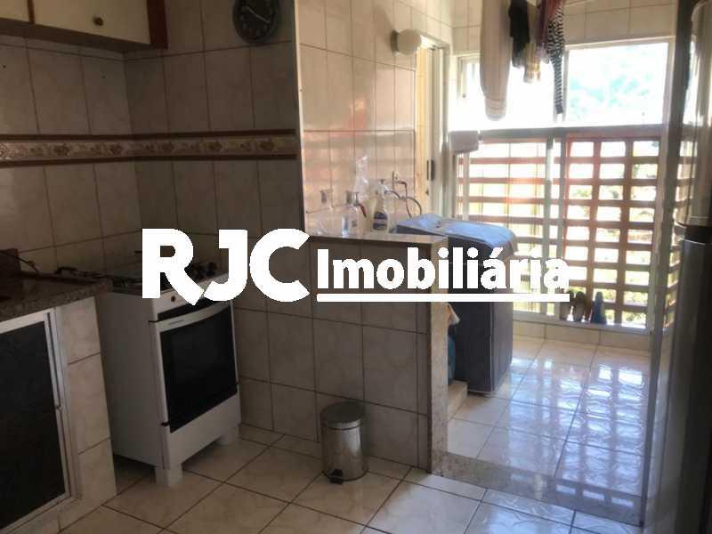 IMG-20200905-WA0043 - Apartamento 1 quarto à venda Andaraí, Rio de Janeiro - R$ 340.000 - MBAP10915 - 22