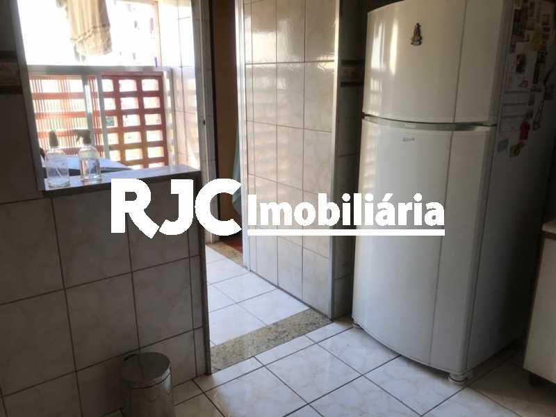 IMG-20200905-WA0044 - Apartamento 1 quarto à venda Andaraí, Rio de Janeiro - R$ 340.000 - MBAP10915 - 23
