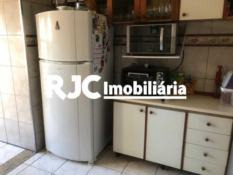 IMG-20200905-WA0045 - Apartamento 1 quarto à venda Andaraí, Rio de Janeiro - R$ 340.000 - MBAP10915 - 24