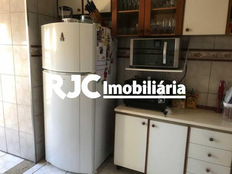 IMG-20200905-WA0046 - Apartamento 1 quarto à venda Andaraí, Rio de Janeiro - R$ 340.000 - MBAP10915 - 25