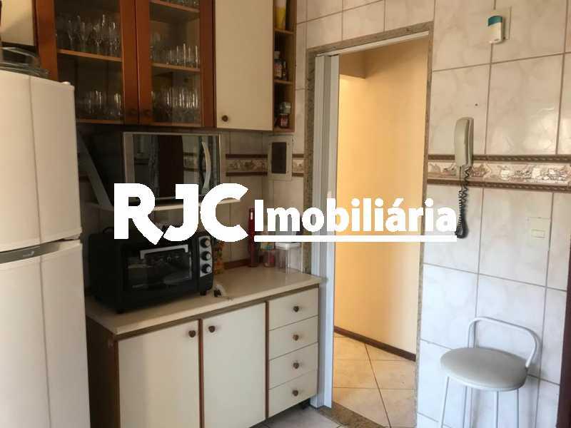 IMG-20200905-WA0048 - Apartamento 1 quarto à venda Andaraí, Rio de Janeiro - R$ 340.000 - MBAP10915 - 26