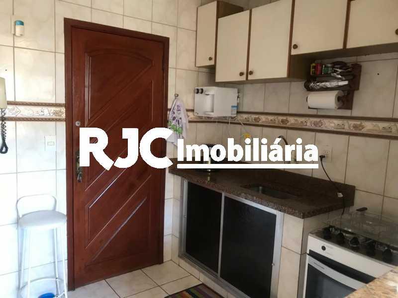 IMG-20200905-WA0050 - Apartamento 1 quarto à venda Andaraí, Rio de Janeiro - R$ 340.000 - MBAP10915 - 27