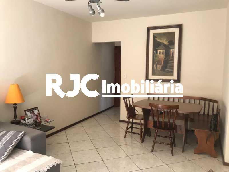 IMG-20200905-WA0051 - Apartamento 1 quarto à venda Andaraí, Rio de Janeiro - R$ 340.000 - MBAP10915 - 28