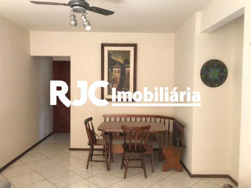 IMG-20200905-WA0052 - Apartamento 1 quarto à venda Andaraí, Rio de Janeiro - R$ 340.000 - MBAP10915 - 29