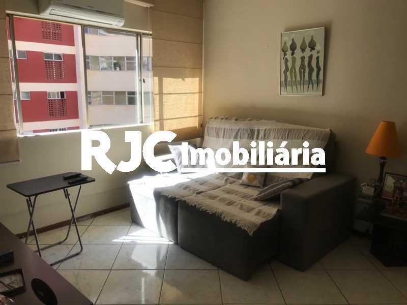 IMG-20200905-WA0053 - Apartamento 1 quarto à venda Andaraí, Rio de Janeiro - R$ 340.000 - MBAP10915 - 30