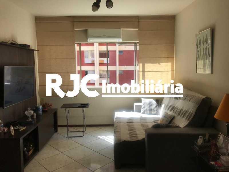 IMG-20200905-WA0055 - Apartamento 1 quarto à venda Andaraí, Rio de Janeiro - R$ 340.000 - MBAP10915 - 31