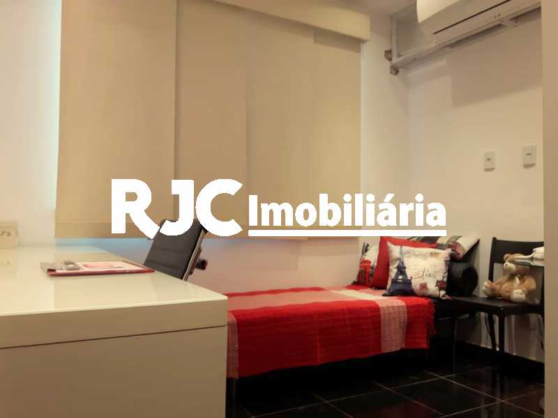 11. - Sala Comercial 14m² à venda Tijuca, Rio de Janeiro - R$ 197.000 - MBSL00274 - 12