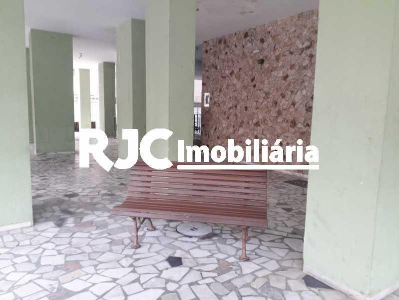 WhatsApp Image 2020-09-09 at 1 - Apartamento 2 quartos à venda Méier, Rio de Janeiro - R$ 226.000 - MBAP25008 - 15