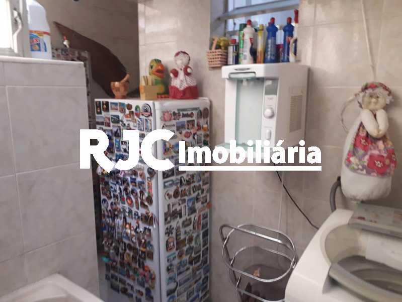 WhatsApp Image 2020-09-09 at 1 - Apartamento 2 quartos à venda Méier, Rio de Janeiro - R$ 226.000 - MBAP25008 - 14