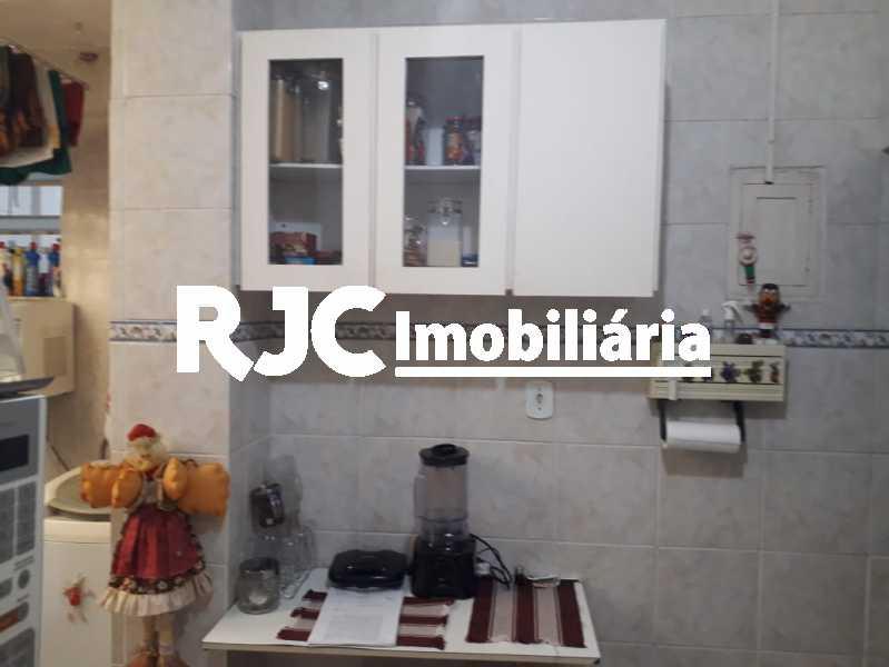 WhatsApp Image 2020-09-09 at 1 - Apartamento 2 quartos à venda Méier, Rio de Janeiro - R$ 226.000 - MBAP25008 - 13