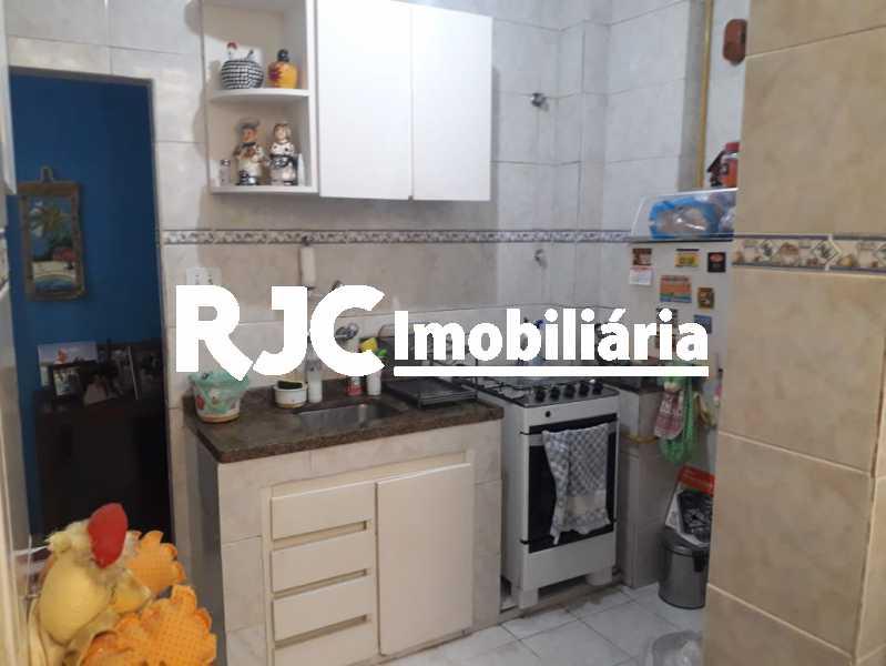 WhatsApp Image 2020-09-09 at 1 - Apartamento 2 quartos à venda Méier, Rio de Janeiro - R$ 226.000 - MBAP25008 - 7