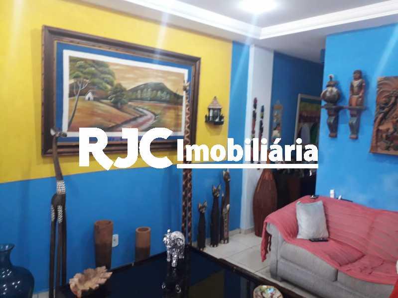 WhatsApp Image 2020-09-09 at 1 - Apartamento 2 quartos à venda Méier, Rio de Janeiro - R$ 226.000 - MBAP25008 - 3