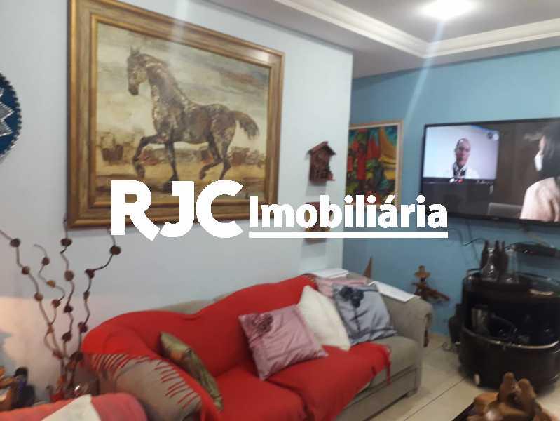 WhatsApp Image 2020-09-09 at 1 - Apartamento 2 quartos à venda Méier, Rio de Janeiro - R$ 226.000 - MBAP25008 - 1